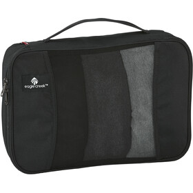 Eagle Creek Pack-It Original Pakkauskuutio M, black